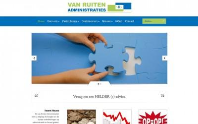 Administratiekantoor-Van-Ruiten