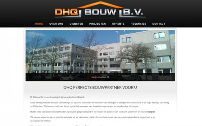 Bouwbedrijf-DHQ-Bouw