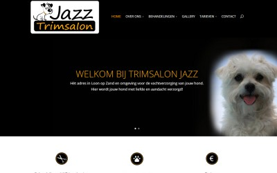 Jazz Trimsalon