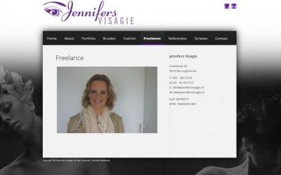 Jennifers-Visagie