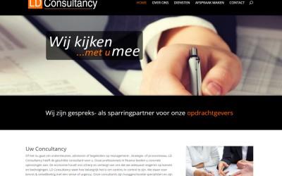 LD Consultancy