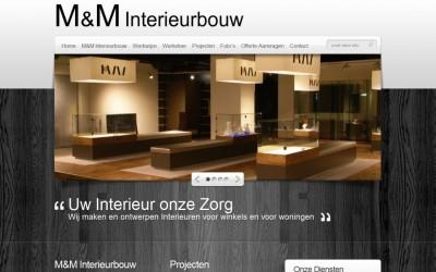 MM-Interieurbouw