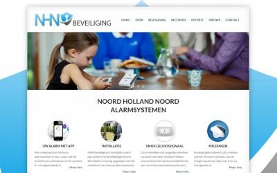 NHN-Beveiliging
