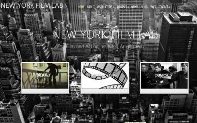 NewYorkFilmLab