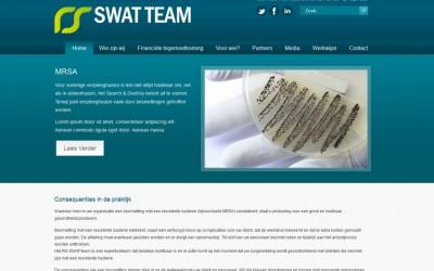 RSSWATteam