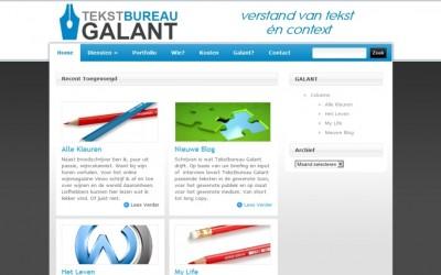 Tekstbureau-Galant