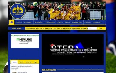 Voetbalclub-SC-Overamstel