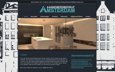 aannemersbedrijfamsterdam