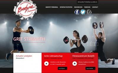 bodyfitpersonal