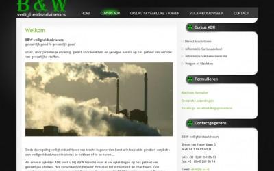bwveiligheidsadviseurs.nl_