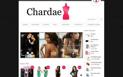 chardae