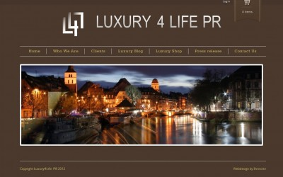 luxury4lifepr