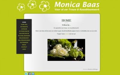 monica-baas-bloemwerk