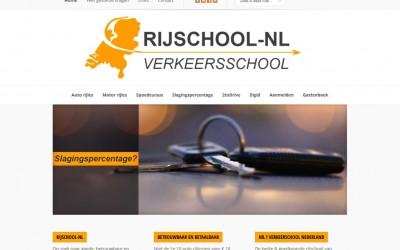 rijschool-nl