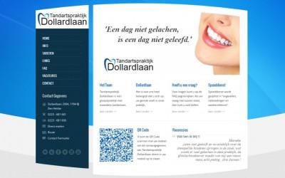tandartspraktijkdenhelder