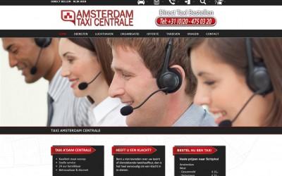 taxicentraleamsterdam