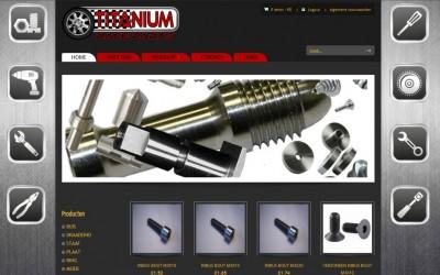 titanium-raceparts