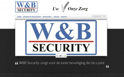 wbsecurity