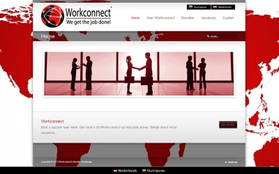 workconnect