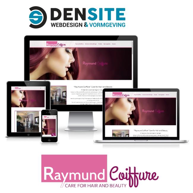Raymund Coiffure