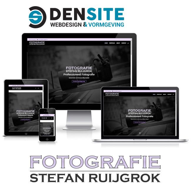 Stefan_ruijgrok