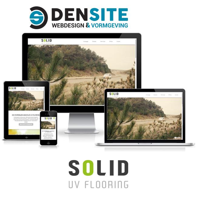 solid_uv_Flooring