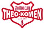 Theo Komen