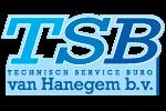 tsb-van-hanegem
